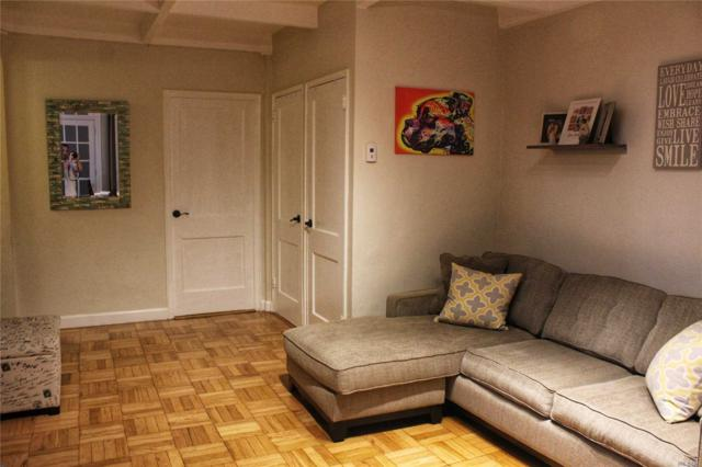 147-01 Village Rd 29Gd, Briarwood, NY 11435 (MLS #3057927) :: Netter Real Estate