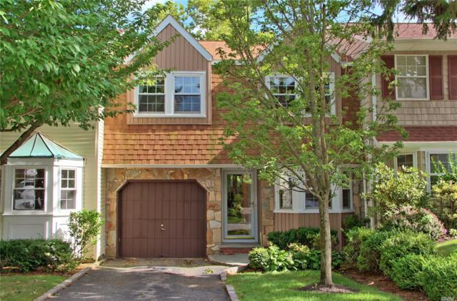 19 Jennings Ln, Woodbury, NY 11797 (MLS #3058126) :: Netter Real Estate