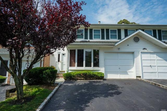 31 Jennings Ln, Woodbury, NY 11797 (MLS #3058282) :: Netter Real Estate