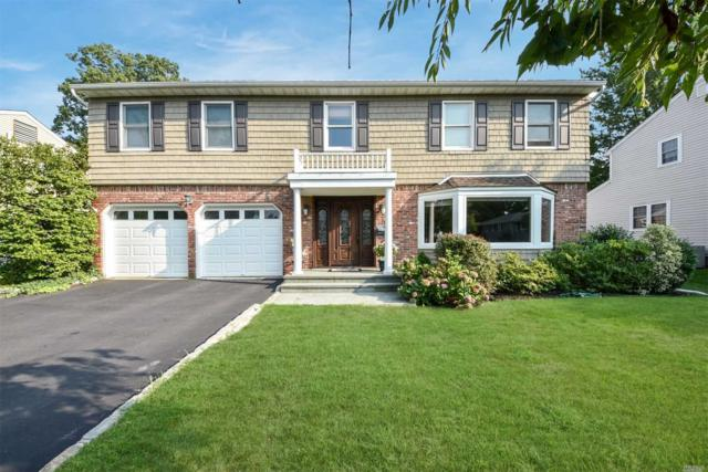 78 Todd Drive N., Glen Head, NY 11545 (MLS #3058393) :: Netter Real Estate