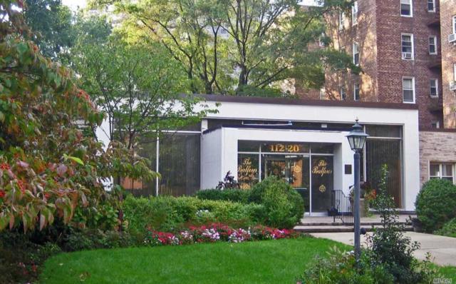 112-20 72nd Dr D31, Forest Hills, NY 11375 (MLS #3058644) :: Netter Real Estate