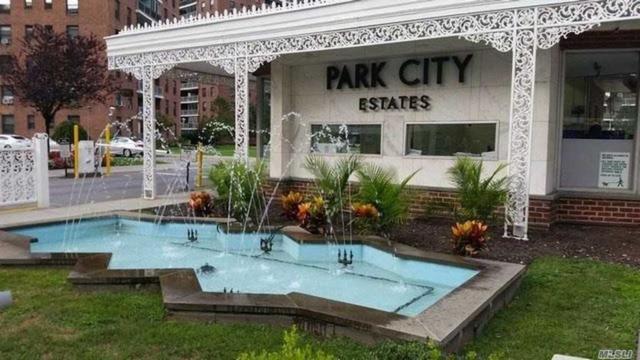 61-55 98th St 11H, Rego Park, NY 11374 (MLS #3058784) :: Netter Real Estate