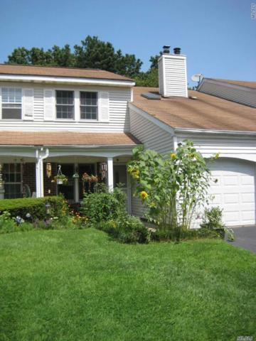 197 Haddon Hollow Ct, Middle Island, NY 11953 (MLS #3059107) :: Keller Williams Points North