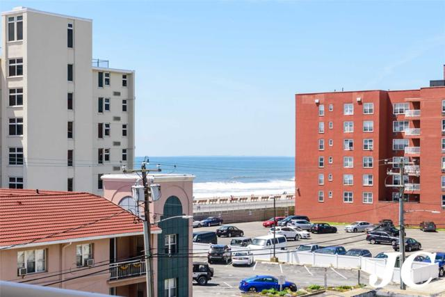 55 Monroe Blvd 3P, Long Beach, NY 11561 (MLS #3059461) :: The Lenard Team