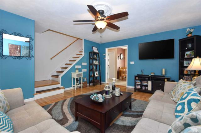 108 Cardinal Ln, Islip, NY 11751 (MLS #3059588) :: Netter Real Estate