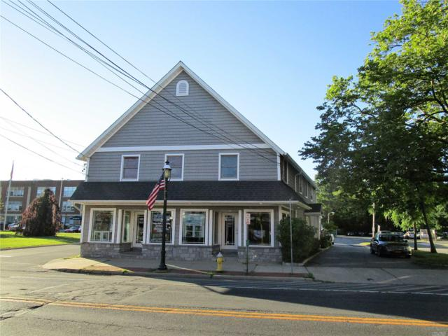 417 Main St, Islip, NY 11751 (MLS #3059639) :: Keller Williams Points North