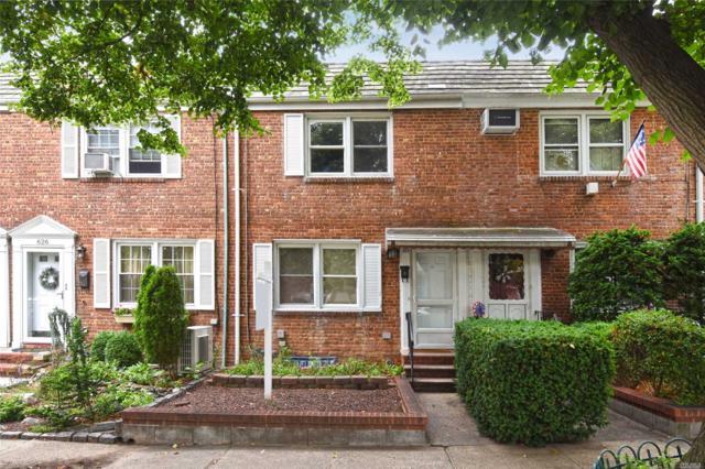 6-24 160th St, Beechhurst, NY 11357 (MLS #3059965) :: Shares of New York