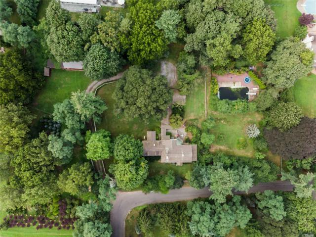 78 Mannetto Hill Rd, Huntington, NY 11743 (MLS #3059999) :: Shares of New York