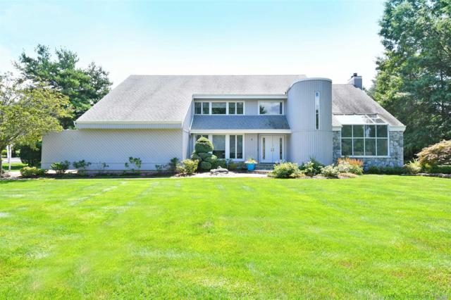 20 Swarthmore Ln, Dix Hills, NY 11746 (MLS #3060356) :: Keller Williams Points North