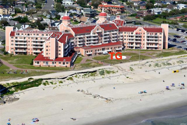 2 Richmond Rd 6U&6V, Lido Beach, NY 11561 (MLS #3060536) :: The Lenard Team