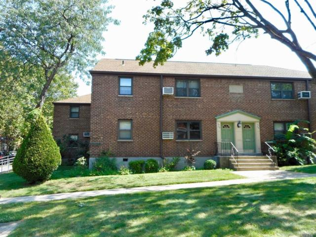57-58 246 Crescent Lower, Douglaston, NY 11362 (MLS #3060574) :: Shares of New York