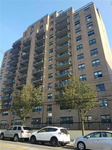 147-20 35 Ave #3, Flushing, NY 11354 (MLS #3061076) :: The Lenard Team