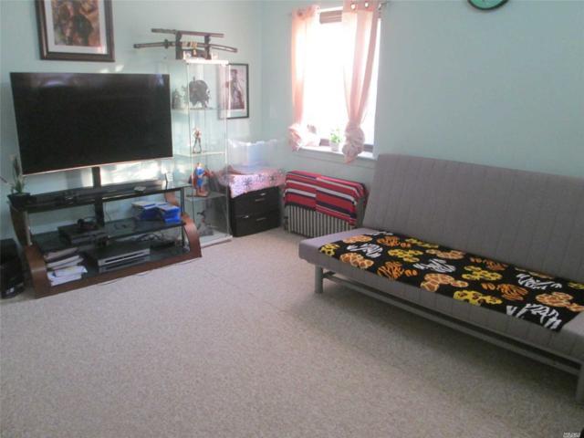 144-34 77th Rd 3A, Kew Garden Hills, NY 11367 (MLS #3061598) :: Netter Real Estate