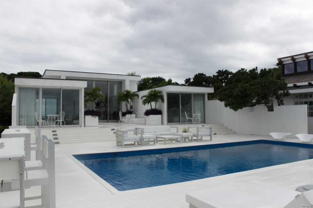 227 Bay Walk, Fire Island Pine, NY 11782 (MLS #3061721) :: Netter Real Estate