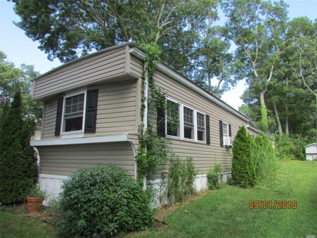 1661-81 Old Country Rd, Riverhead, NY 11901 (MLS #3061761) :: Netter Real Estate