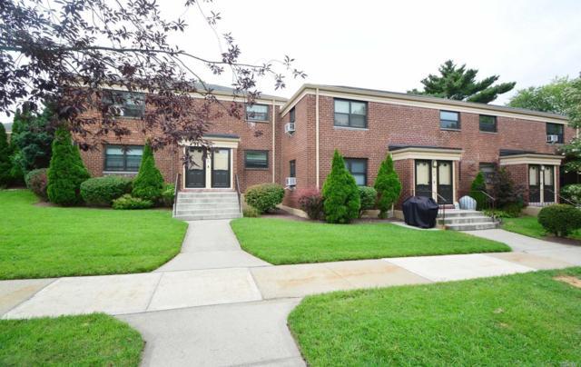 74-16 220th St B1, Bayside, NY 11364 (MLS #3061887) :: Netter Real Estate