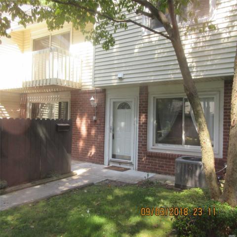216 Springmeadow Dr L, Holbrook, NY 11741 (MLS #3062313) :: The Lenard Team