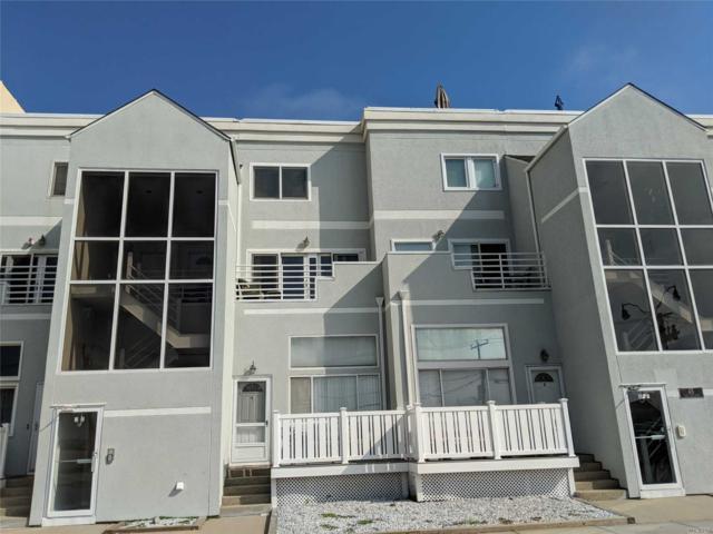 45 E Broadway 4 L, Long Beach, NY 11561 (MLS #3062405) :: Keller Williams Points North