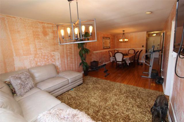 87-46 Chelsea St 7K, Jamaica Estates, NY 11432 (MLS #3062930) :: Netter Real Estate
