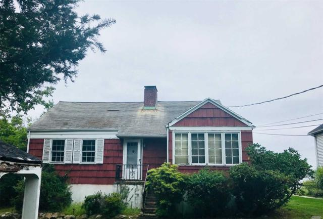 99 Harbor Beach Rd, Miller Place, NY 11764 (MLS #3063273) :: Keller Williams Points North