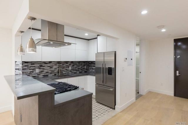 800 Park Place 1A, Brooklyn, NY 11216 (MLS #3063359) :: Netter Real Estate