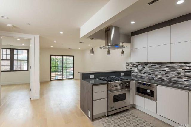 800 Park Place 2B, Brooklyn, NY 11216 (MLS #3063376) :: Netter Real Estate