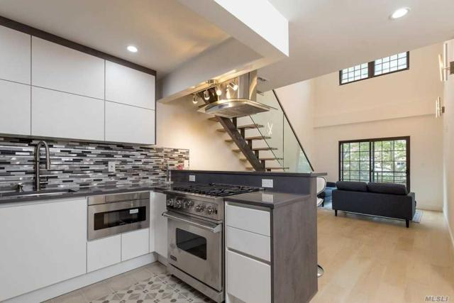 800 Park Place 3A, Brooklyn, NY 11216 (MLS #3063380) :: Netter Real Estate