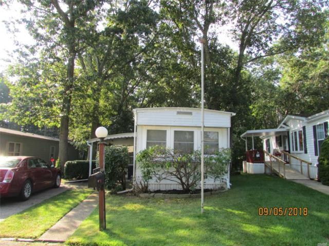 1661-142 Old Country Rd, Riverhead, NY 11901 (MLS #3063383) :: Signature Premier Properties