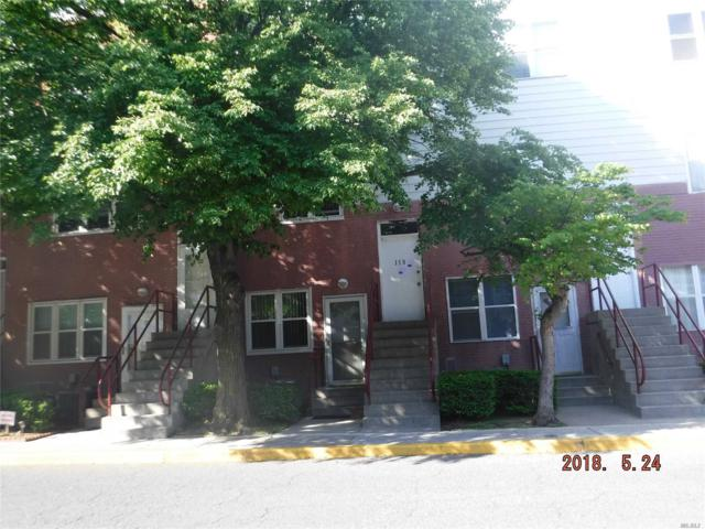 118 Neptune Ln #15118, Out Of Area Town, NY 10473 (MLS #3063590) :: Shares of New York