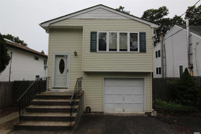 36 Magnolia Ave, Lake Grove, NY 11755 (MLS #3063644) :: Keller Williams Points North