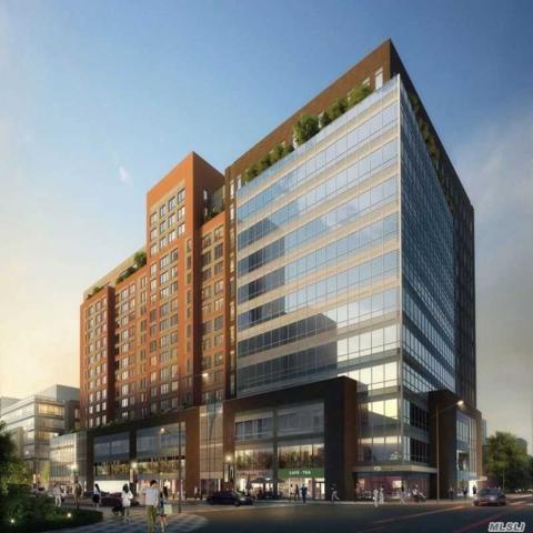 138-35 39 Ave 17 C, Flushing, NY 11354 (MLS #3063764) :: Netter Real Estate