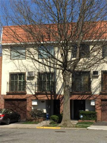 5-17 129th St 44C, College Point, NY 11356 (MLS #3064064) :: The Lenard Team