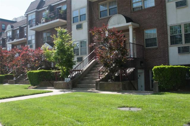 172-35 Highland Ave, Jamaica Estates, NY 11432 (MLS #3064423) :: Netter Real Estate