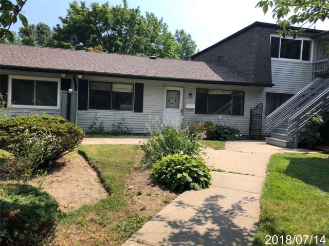 41 Feller Dr #41, Central Islip, NY 11722 (MLS #3064532) :: The Lenard Team