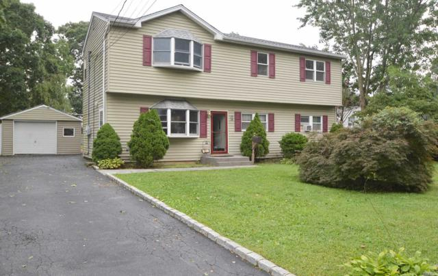 227 Malts Ave, West Islip, NY 11795 (MLS #3064701) :: Netter Real Estate