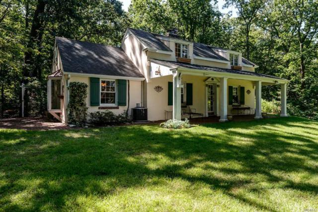 30 Forrest Dr, Lloyd Neck, NY 11743 (MLS #3065174) :: Signature Premier Properties