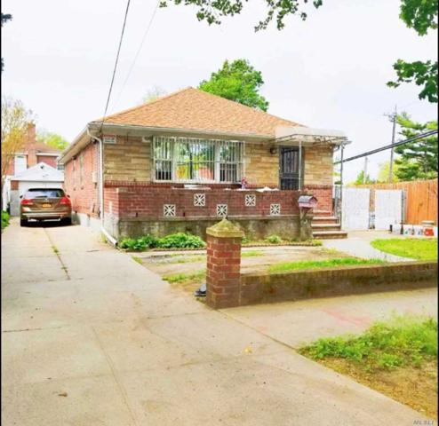 39-20 204 Street, Bayside, NY 11361 (MLS #3065202) :: Shares of New York