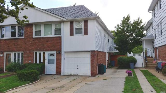 57-54 Cloverdale Blvd, Bayside, NY 11364 (MLS #3065287) :: Netter Real Estate