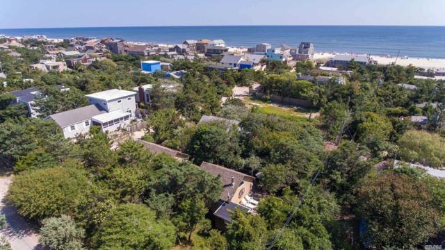 21 Ocean Bay Blvd, Ocean Bay Park, NY 11770 (MLS #3065385) :: Netter Real Estate