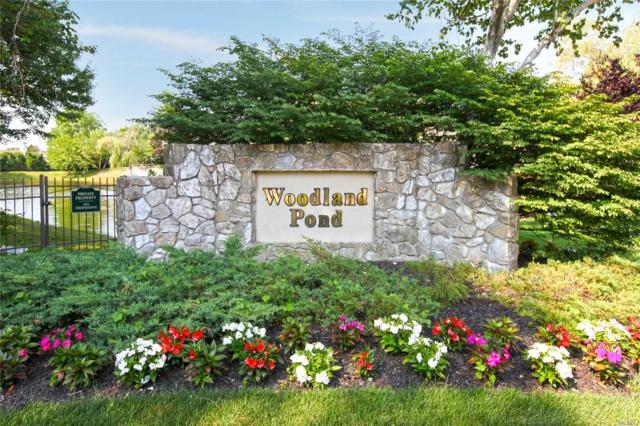 17 Woodtree Dr, Woodbury, NY 11797 (MLS #3065538) :: Keller Williams Points North