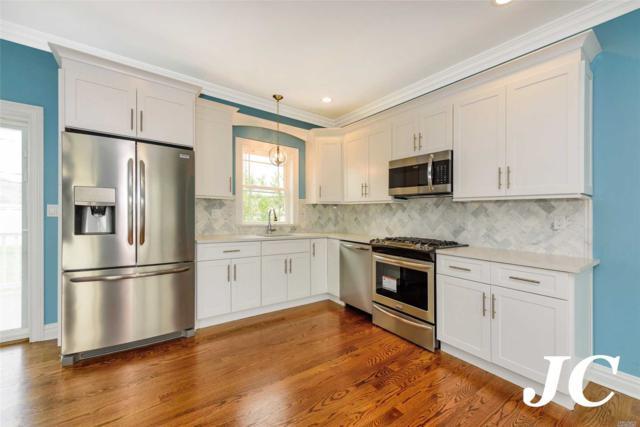 58 Lorraine Rd, Island Park, NY 11558 (MLS #3065625) :: Keller Williams Points North