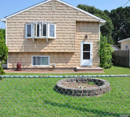 360 Atlantic St, Copiague, NY 11726 (MLS #3066068) :: Netter Real Estate