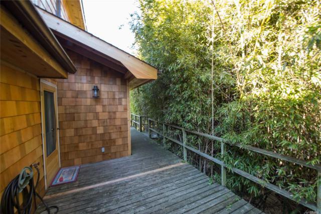 124 Clipper Rd, Ocean Beach, NY 11770 (MLS #3066130) :: Netter Real Estate