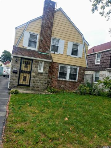 221-06 113th Dr, Queens Village, NY 11429 (MLS #3066260) :: The Kalyan Team