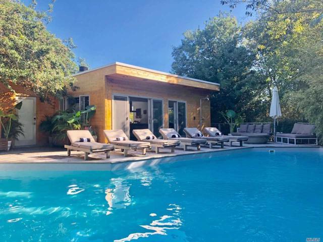279 Bay Walk, Fire Island Pine, NY 11782 (MLS #3066295) :: Netter Real Estate