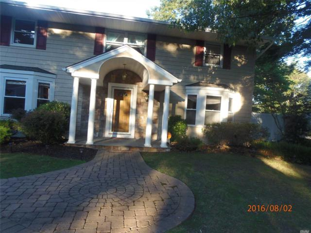 9 SW Pritchard Cres, Pt.Jefferson Sta, NY 11776 (MLS #3066297) :: Keller Williams Points North