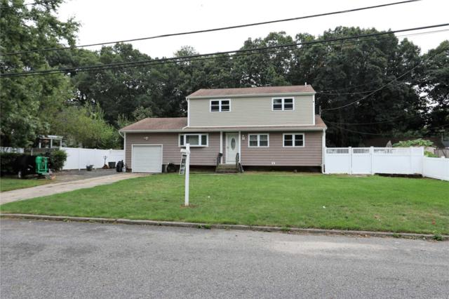18 Amfer Ct, Bay Shore, NY 11706 (MLS #3066308) :: Netter Real Estate