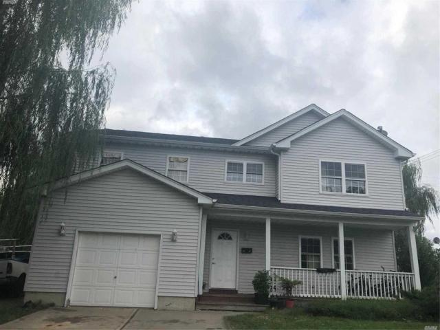 1407 Union Blvd, Bay Shore, NY 11706 (MLS #3066444) :: Netter Real Estate