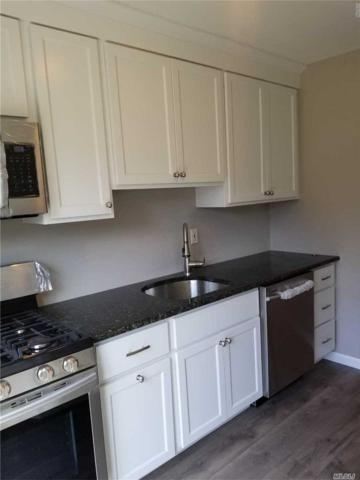 460 Old Town Rd 4A, Pt.Jefferson Sta, NY 11776 (MLS #3066483) :: Keller Williams Points North