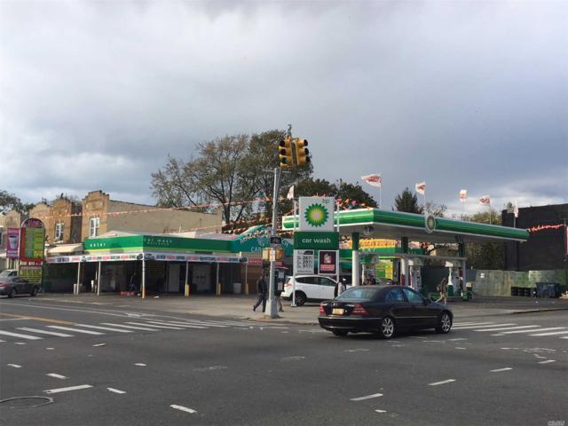 1092 Rogers Ave, Brooklyn, NY 11226 (MLS #3066518) :: Keller Williams Points North